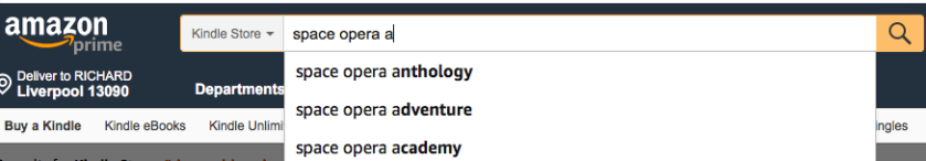 Screen Shot Amazon search auto-complete.png
